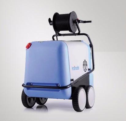 大力神清洗机厂家 北京大力神清洗机价格