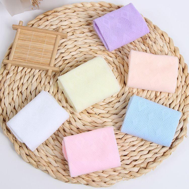 婴儿糖果袜厂家直销 婴儿糖果袜批发价格