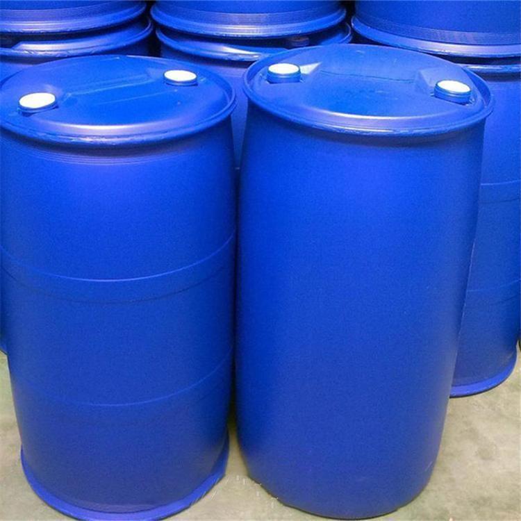 甲基丙烯酸二甲氨基乙酯价格 甲基丙烯酸二甲氨基乙酯厂家