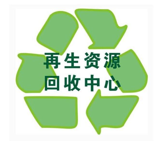 再生资源回收公司加盟需要多少钱 再生资源回收公司加盟费