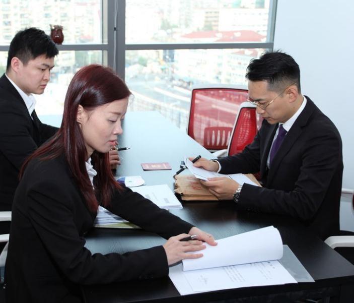 沈阳交通肇事律师排名 沈阳交通肇事律师怎么收费