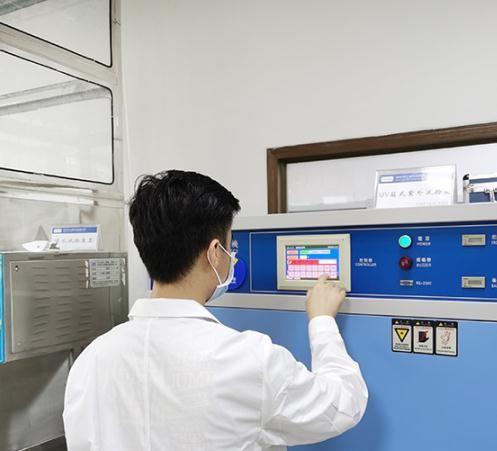 电子产品检测标准 电子产品检测价格