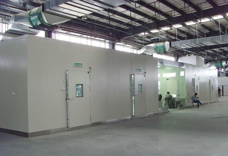 北京冷库安装价格 北京冷库安装厂家
