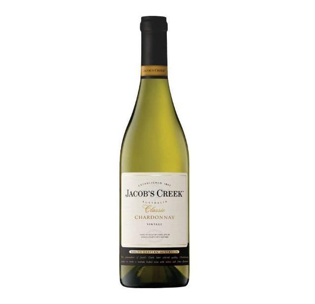 霞多丽干白葡萄酒多少钱一瓶 金福鼎霞多丽干白葡萄酒价格