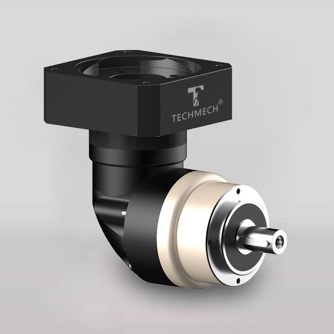 凸轮分割器品牌厂家 凸轮分割器多少钱