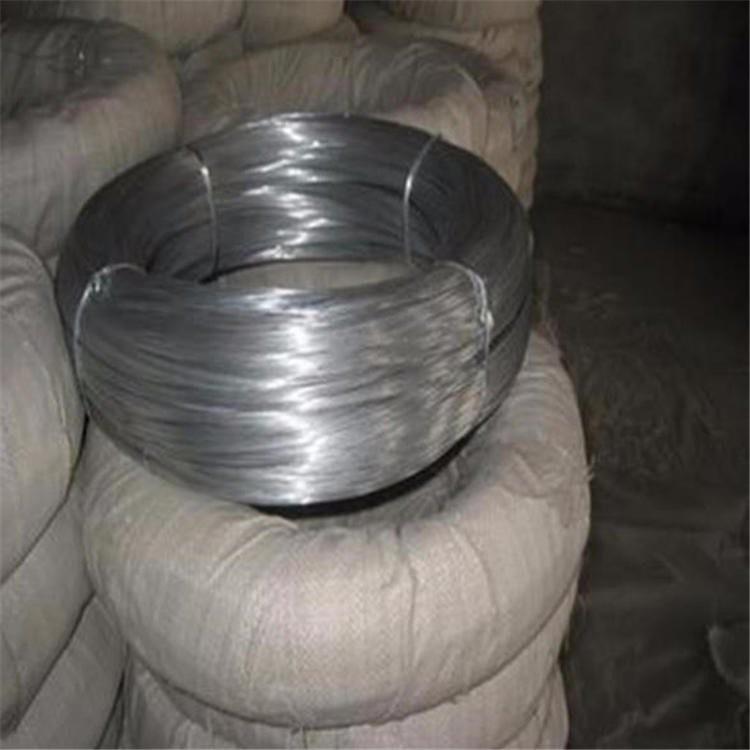 碳素弹簧钢线厂家 碳素弹簧钢线批发价