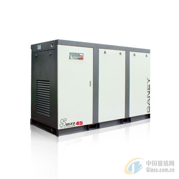 正力精工涡旋空压机生产厂家 正力精工涡旋空压机批发价