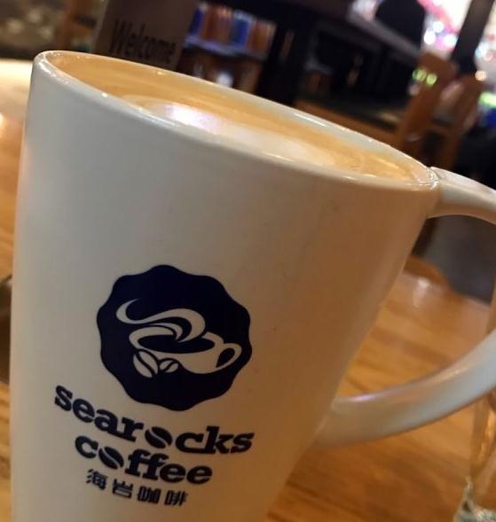 海岩咖啡多少钱一斤 海岩咖啡价格