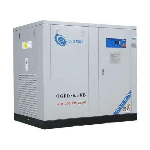 涡旋空气压缩机厂家供应 涡旋空气压缩机报价