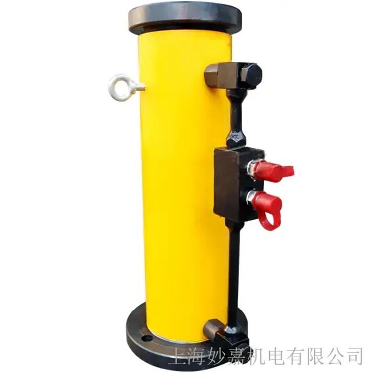 液压千斤顶厂家 液压千斤顶型号规格