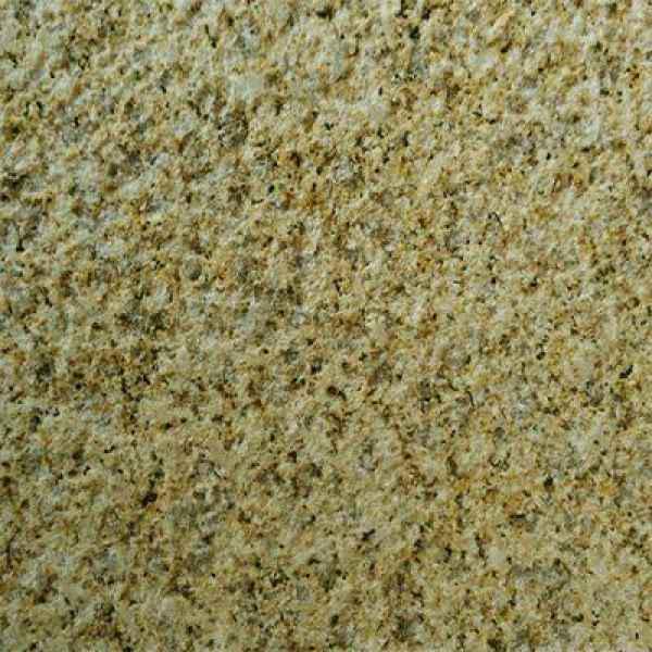 山东石材生产厂家 山东石材批发市场