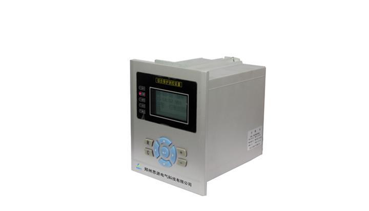 微机保护装置厂家 微机保护装置价格