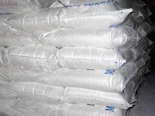 生石灰价格多少钱一斤 生石灰价格每吨多少钱