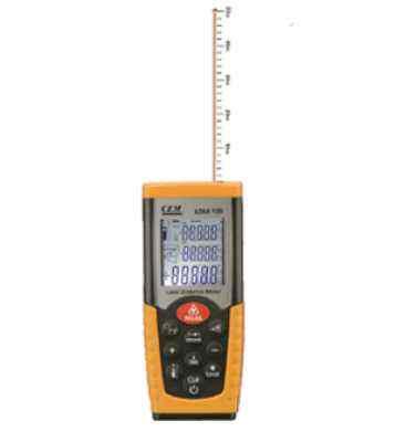 多功能电力仪表厂家直销 多功能电力仪表批发价格