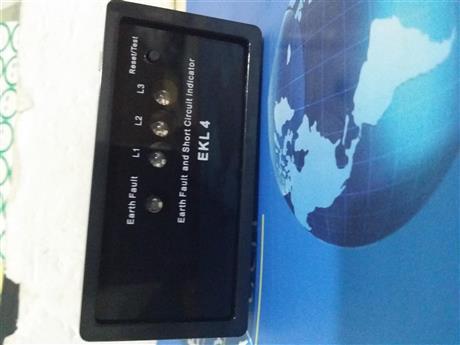 电缆故障指示器型号 电缆故障指示器厂家价格