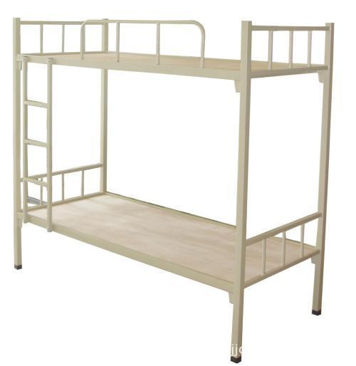 学生上下铁床厂家定制 学生上下铁床价格