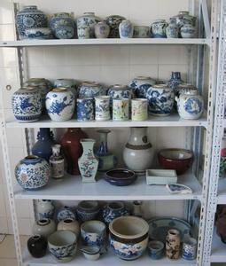 上海古董回收公司 上海古董回收电话