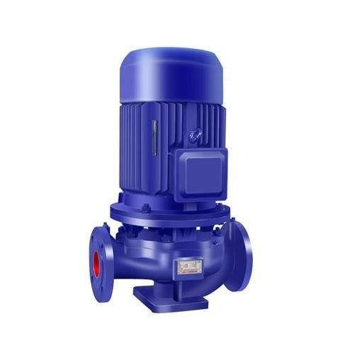 清水泵型号 清水泵生产厂家