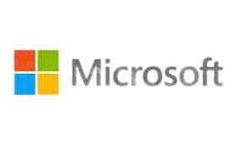 Microsoft微软
