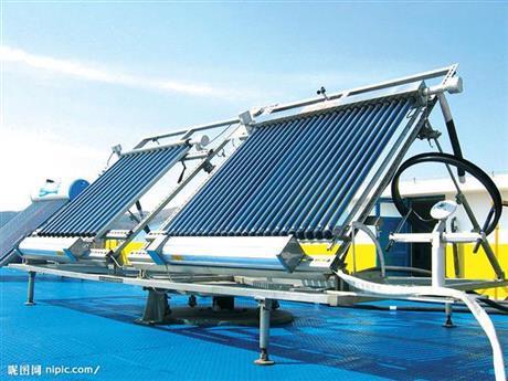 光芒太阳能热水器价格 光芒太阳能热水器怎么样
