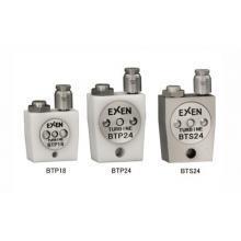 气动高频振动器厂家 气动高频振动器价格