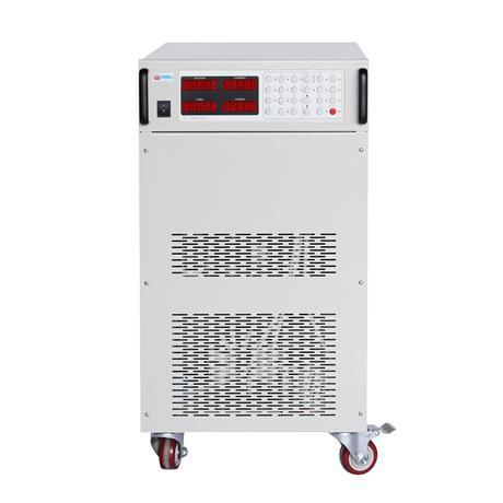艾格瑞德ig11010变频电源厂家直销 艾格瑞德ig11010变频电源批发价格