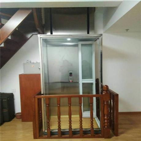 家用电梯品牌排行榜 家用电梯批发价格
