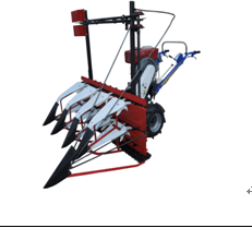 玉米秸秆收割机多少钱 玉米秸秆收割机价格及图片