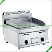 厨房设备报价单 厨房设备报价厂家