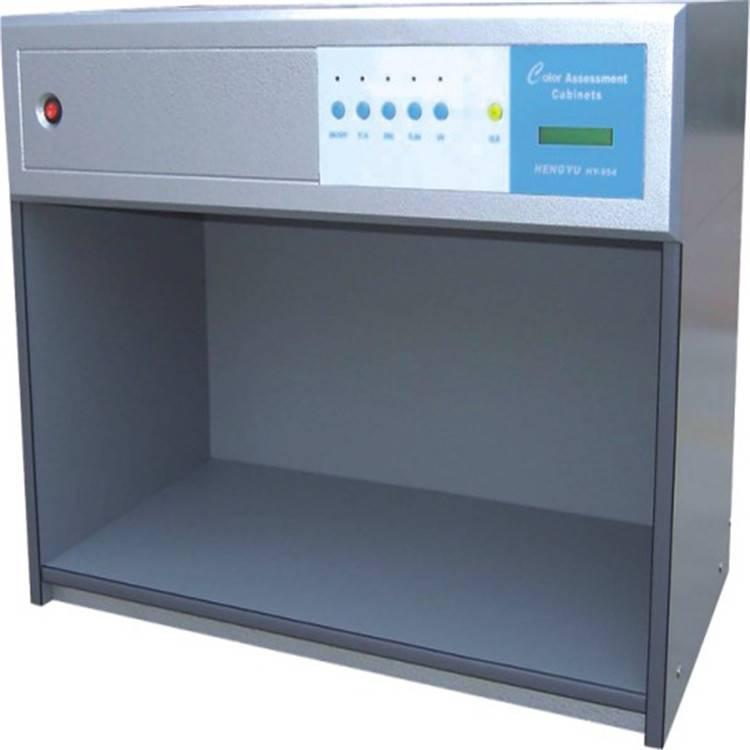 标准光源箱价格 标准光源箱品牌