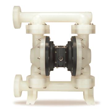 福州水泵生产厂家 福州水泵批发市场