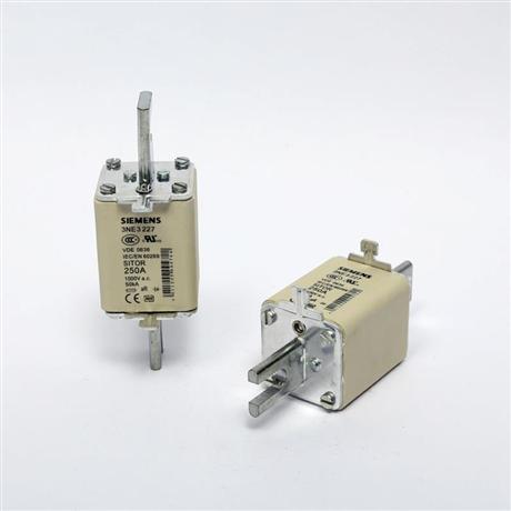 西门子熔断器nw330批发价格 西门子熔断器nw330厂家直销