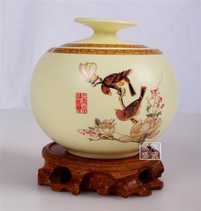 陶瓷蜂蜜罐图片大全 陶瓷蜂蜜罐批发价格