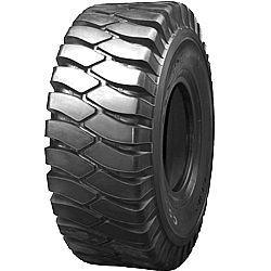 前进轮胎厂家 前进轮胎批发价格