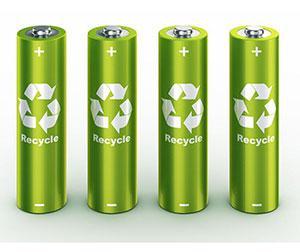 比亚迪4850锂电池批发价格 比亚迪4850锂电池厂家直销
