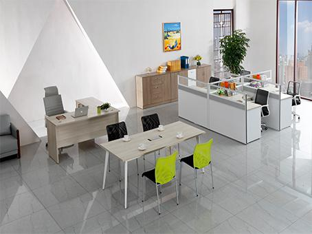 12人会议桌图片及价格 12人会议桌厂家直销