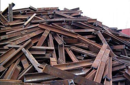 今日废铜价格最新行情 今日废铜价格是多少
