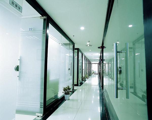 深圳小型办公室出租哪家好 深圳小型办公室出租哪家价位低