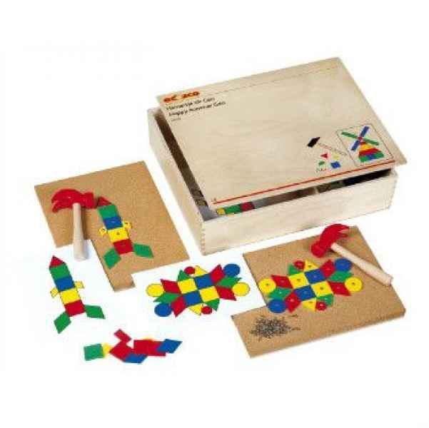 幼儿园玩具批发价格 幼儿园玩具批发厂家