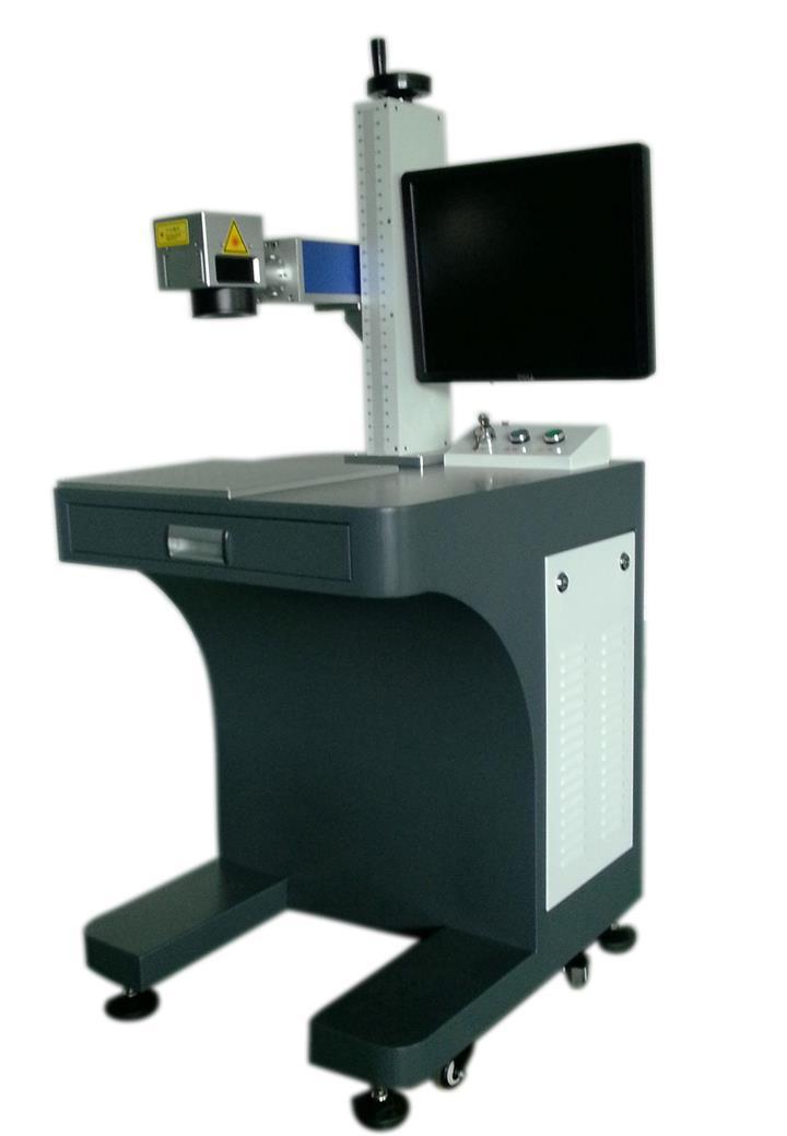 光纤激光打标机价格表 光纤激光打标机批发价格