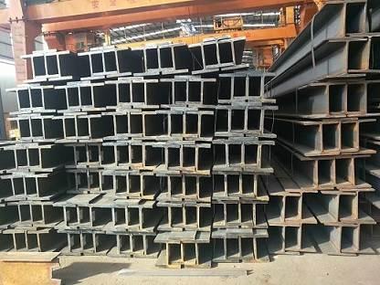 美标h型钢规格表 美标h型钢厂家批发价格