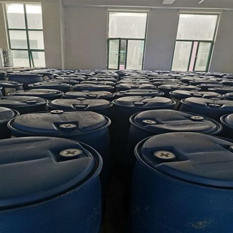 辽宁丙烯酰胺价格 丙烯酰胺生产厂家