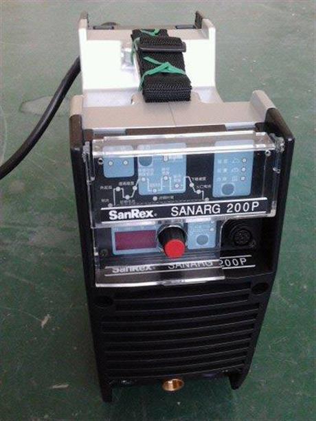 三社焊机维修电话 三社焊机维修价格