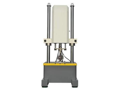 橡胶疲劳试验机厂家 橡胶疲劳试验机价格