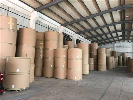 牛皮纸包装定做厂家 牛皮纸包装图片