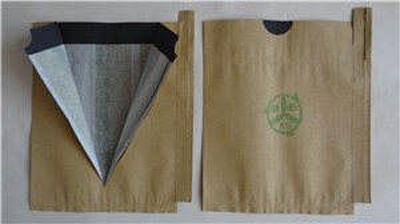 果袋纸生产厂家 果袋纸批发价格走势