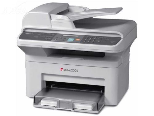 奔图打印机生产厂家 奔图打印机最新价格