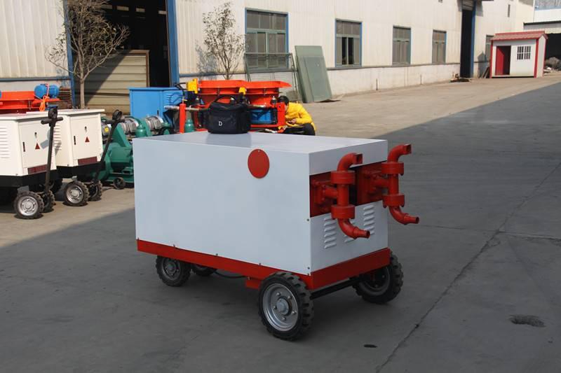 注浆机生产厂家 注浆机规格型号