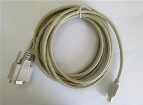 炉温测试仪数据传输线价格 炉温测试仪数据传输线厂家直销