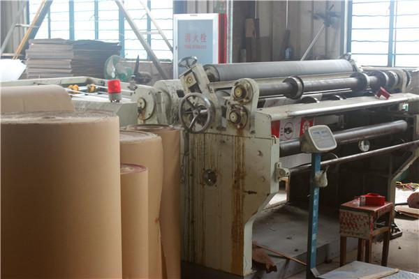 瓦楞纸价格 瓦楞纸生产厂家